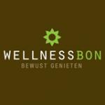 Wellnessbon.nl