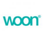 Woon Online