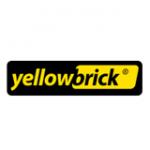 Yellowbrick B.V.