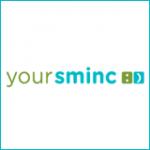 Yoursminc.nl