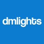 dmLights (NL)