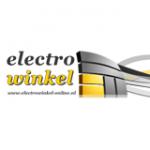 electrowinkel-online.nl