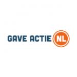 gaveactie.nl