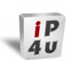 iParts4u.nl