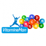 vitamineman.nl